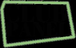 Clubpanel.dk